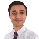 Gaurav Joshi - Rosenheim