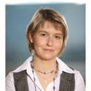 Ines Scholz - Wolfsburg