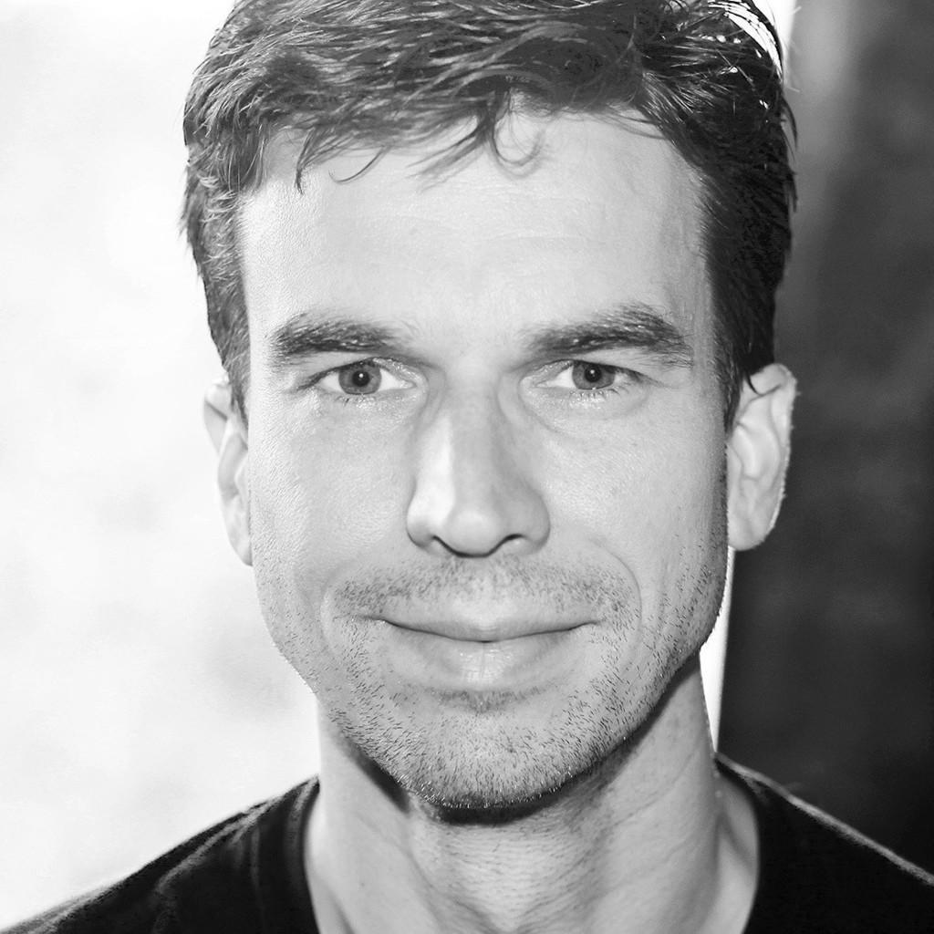 Martin Geisler