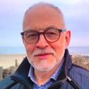 Rainer R. Hamann - Karby