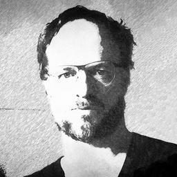 Stefan Herrmann - Stefan Herrmann Creative Direction - Frankfurt am Main