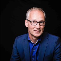Dr. Heiner Wortmann