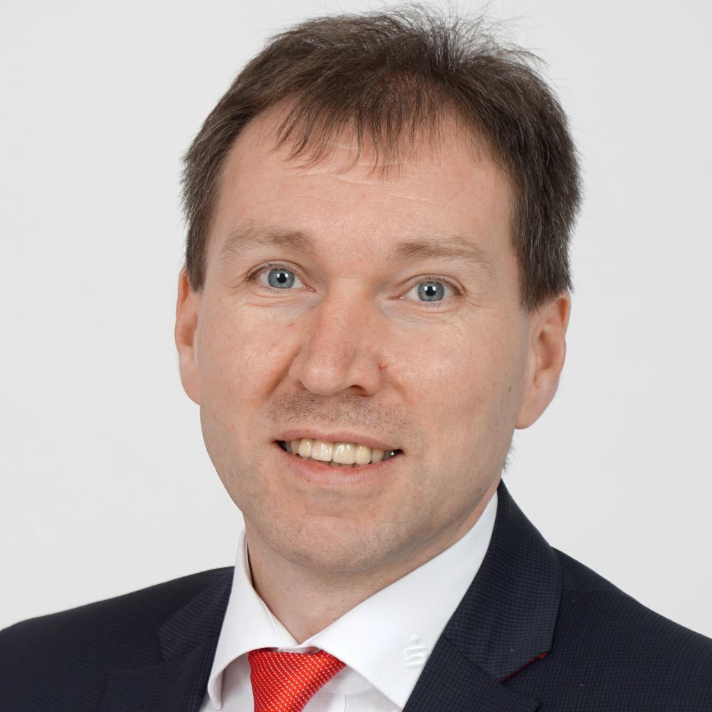 Martin Bleisteiner's profile picture