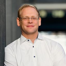 Jörg Kiel - IP Deutschland GmbH   Mediengruppe RTL - Hamburg