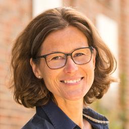 Angelika Hartmann's profile picture