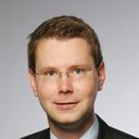 Matthias Haase - Düsseldorf