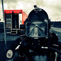 Thorsten Andreas's profile picture