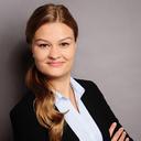 Christina Neumann - Düsseldorf