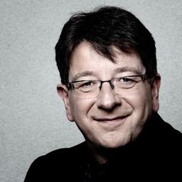 Dipl.-Ing. Reinhard von Lieres und Wilkau's profile picture