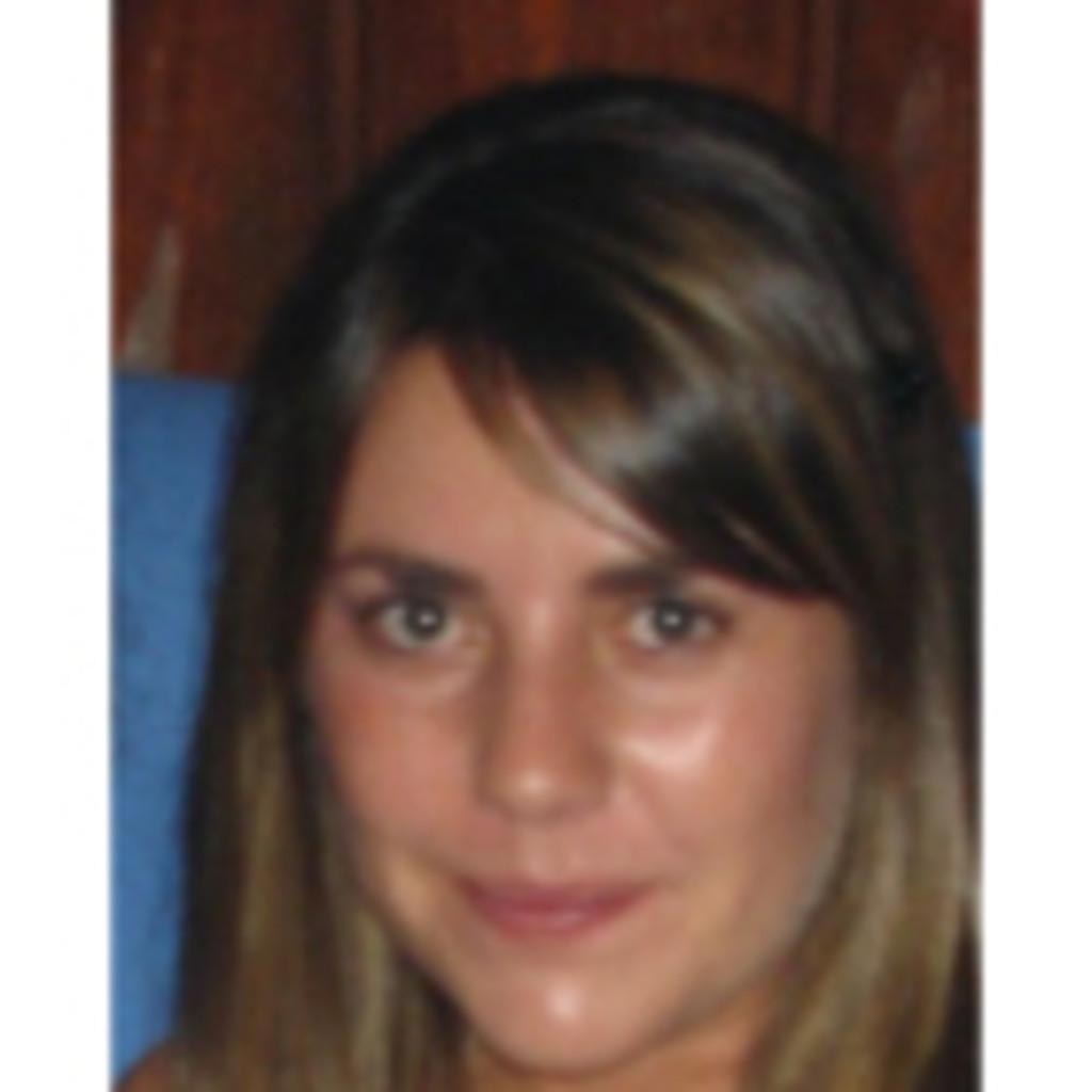 Laura López | Tus clases particulares