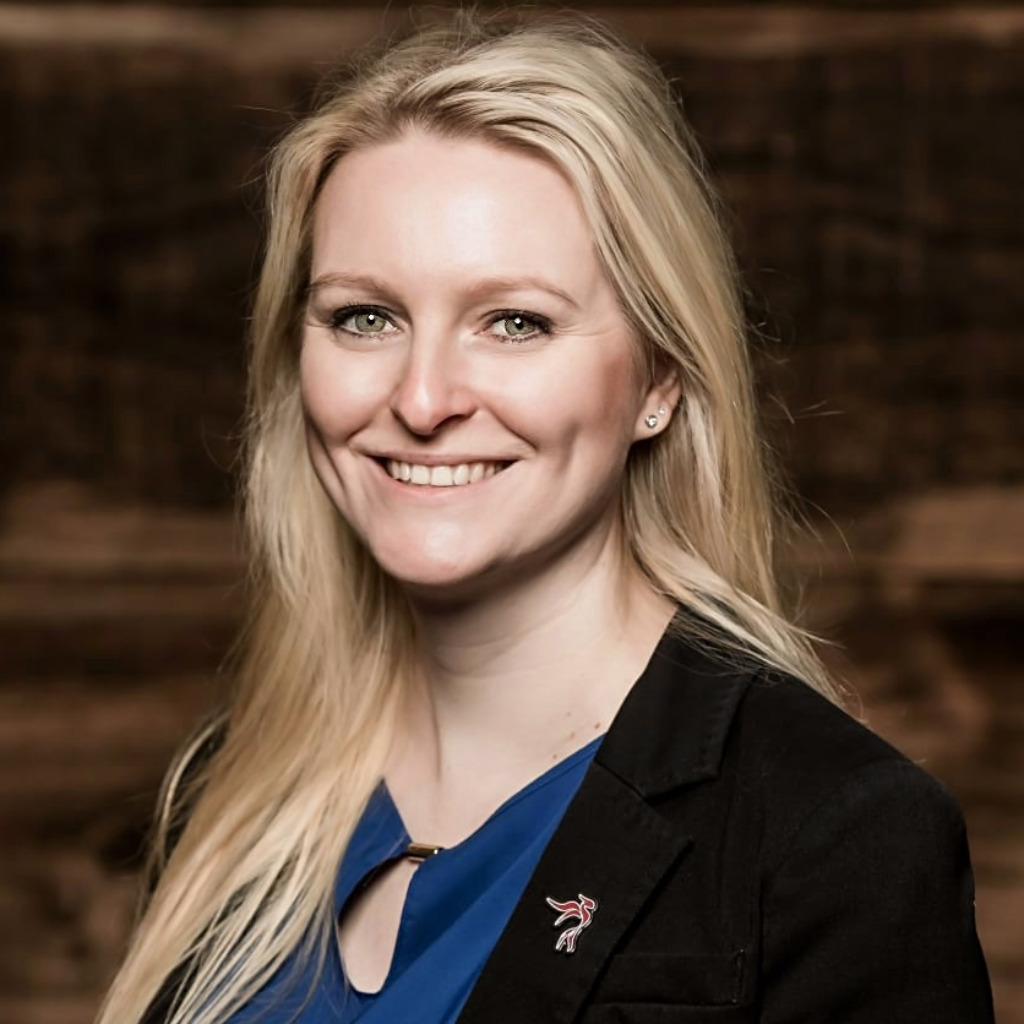 Ulrike Engel's profile picture
