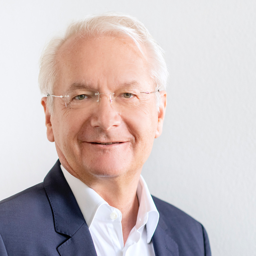 Rainer Kitzmann's profile picture