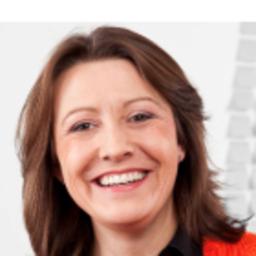 Helene Valadon - Boris Gloger Consulting GmbH - Baden-Baden