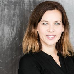 Mag. Nina Fingskes