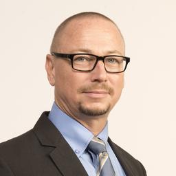 Ing. Harald Sulzbacher - gosh! audio studios & consulting gmbh - Wien