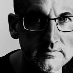 Alexander Schräpler's profile picture