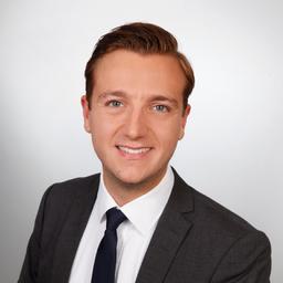 Dennis Schnitzer's profile picture