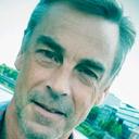 Frank Geisler-Knickmann - Oldenburg