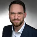 Philip Zimmermann - Dortmund