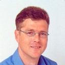 Mathias John - Anklam