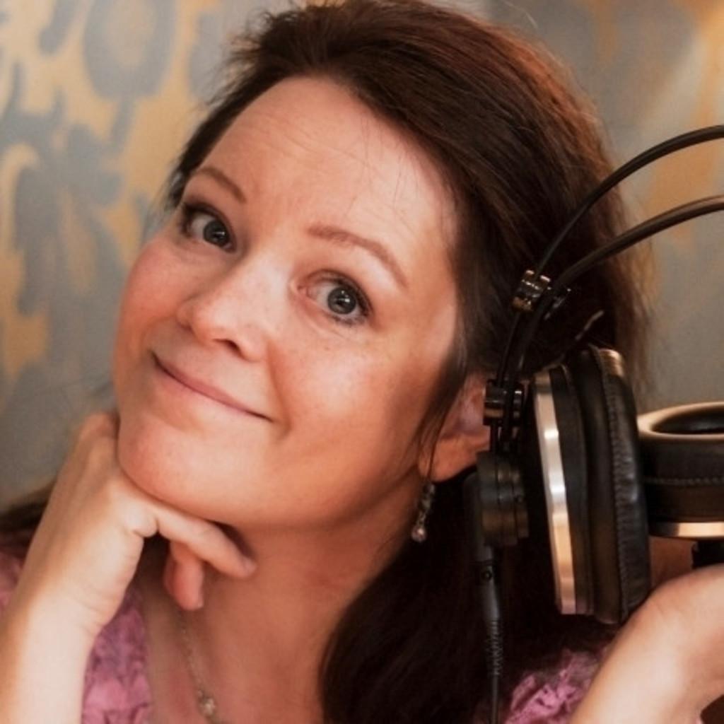 Dagmar Bittner's profile picture