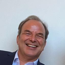 Dipl.-Ing. Axel Poblotzki's profile picture