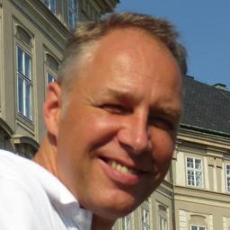 Martin sch ffler program manager faurecia interior systems xing - Faurecia interior systems ...