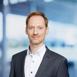 Wolfgang Bidmon's profile picture