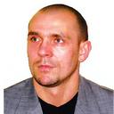 Georg Pohl - Butzbach