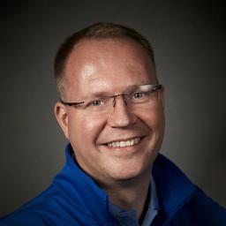 Marc Huppert - Computacenter AG & Co. oHG - Dortmund