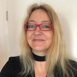 Alexandra Klemann - hmd-software ag - Polling