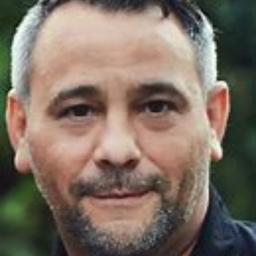 Tino Habig - HYPOFACT AG