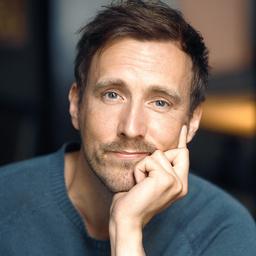 Sebastian Achilles's profile picture