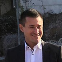Sven Martin - Basel