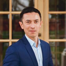 Stanislav Sudiyan