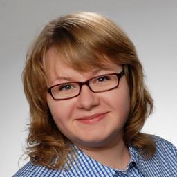 Anna Bauer's profile picture