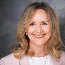 Astrid Mai - LebensWERT Beratung - Münster