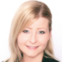 Alexandra Hackl's profile picture