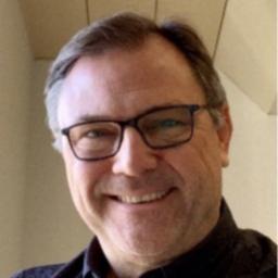 Mario Aiello - Swiss Post Solutions AG - Glattbrugg