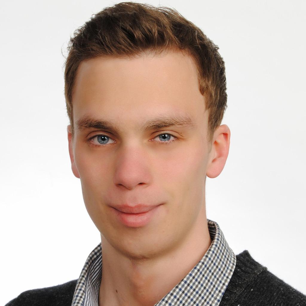 David Bach's profile picture