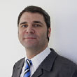 Stephan Müller's profile picture