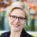 Christine König - Hamm