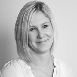 Sabrina Schneider - Media Markt E-Business GmbH