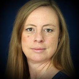 Christina Pohlmann-Fenske - christina-pohlmann.de - mediendesign - Bielefeld