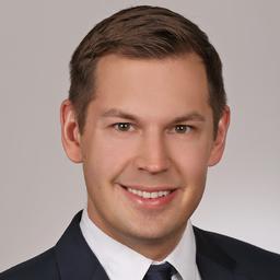 Daniel Ratajczak's profile picture