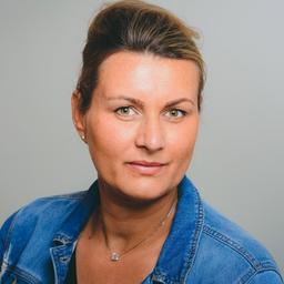 Anne Albrecht's profile picture