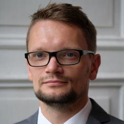 Leon Riedel - GIZ - Deutsche Gesellschaft für Internationale Zusammenarbeit GmbH - Bonn