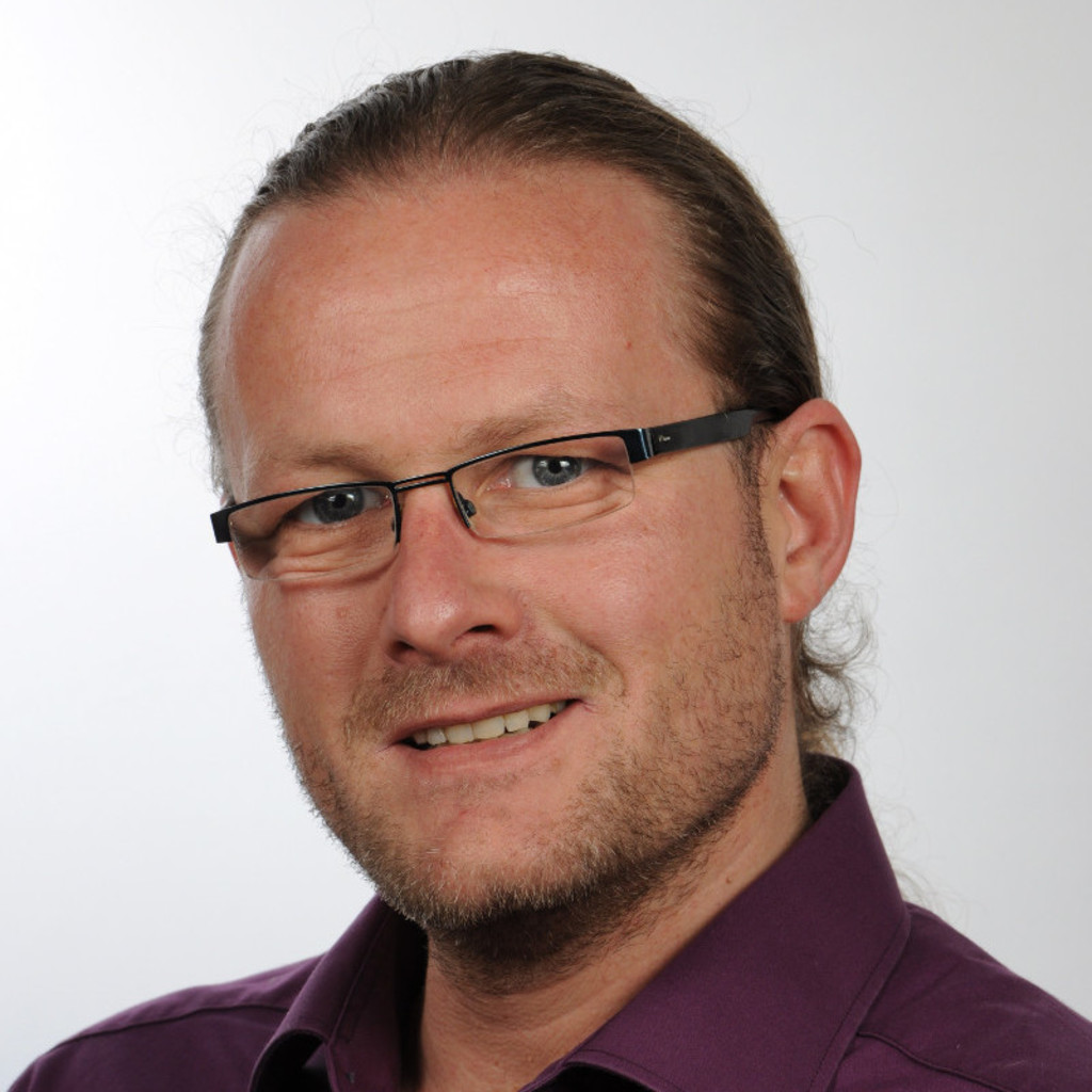 Sönke Nissen - IT consultant - Joneleit Centrum Büro | XING