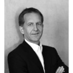 Hansjörg Schmid - Schmid Consulting GmbH - Bregenz