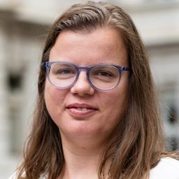Katja Bruhn - StayFriends GmbH - Berlin